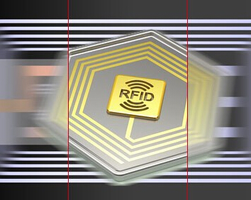 RFID brief introduction